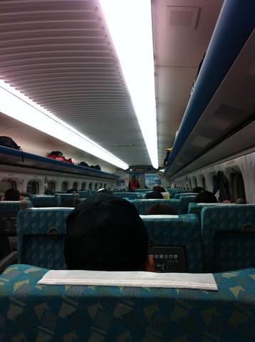 台湾高速鉄道