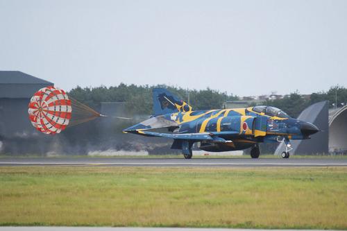 2007年三沢基地航空祭